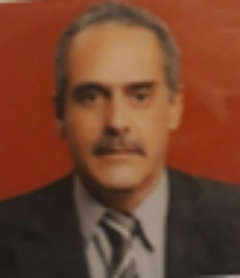 Dr. Hugo Barrientos