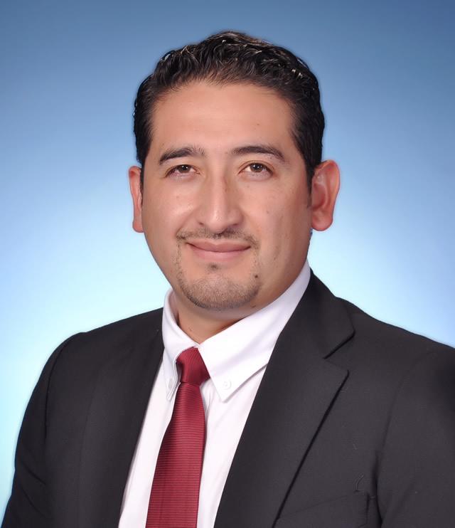 Dr. Walter Montaño Ch.